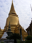 Click the image above to see the Pictures of my trip to Bangkok