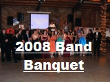 Click the image above to see Pictures from this years band banquet