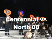 Click the image above to see pictures of the Frisco Centennial Game