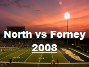 Click the image above to see pictures from the Forney Game