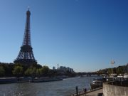 Click the image above to see the Pictures of my trip to Paris