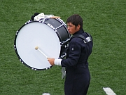 Click the image above to see the video of Zachary at the Lone Star Drumline Contest