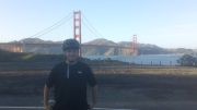 Click the image above to see the Pictures of Zachary's trip to San Francisco