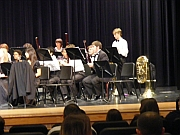 Click the image above to see the video of Zachary's spring concert