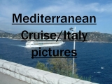 Click the image above to go to Spencer's Italy Trip album